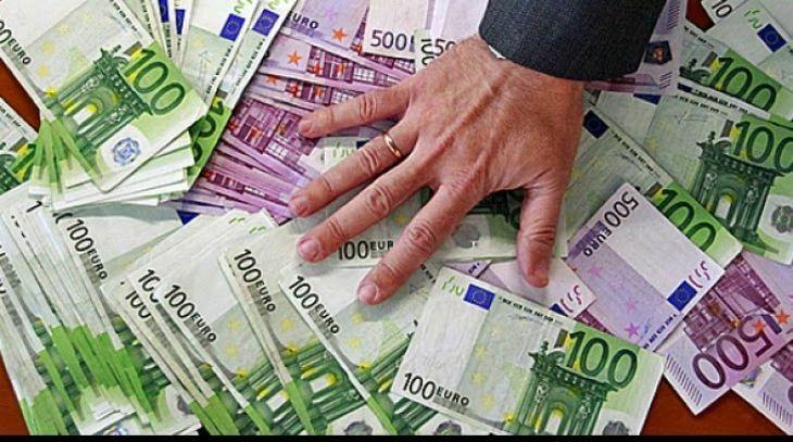 cum să faci bani mari deodată